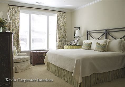charlotte interior designers kevin carpenter interiors