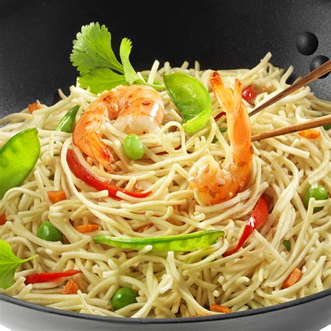 cuisine chinoise au wok les essentiels de la cuisine chinoise cliquer c trouver