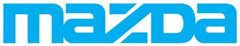 mazda logo transparent mazda logo 756 free transparent png logos