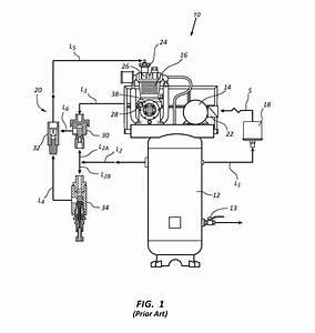 Patent Us20140219821