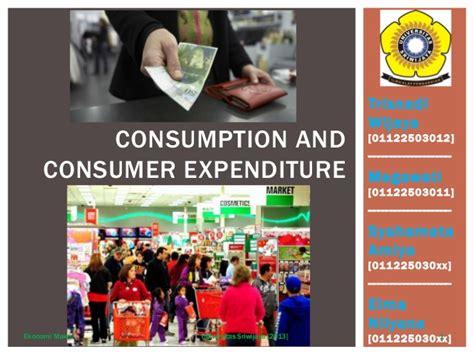 16983 not to include in resume konsumsi dan pengeluaran konsumen