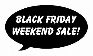 Black Shopping Week : black friday weekend sale ec ~ Orissabook.com Haus und Dekorationen