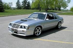 82 Mustang GT T-Top ★。☆。JpM ENTERTAINMENT ☆。★。 | Autos mustang