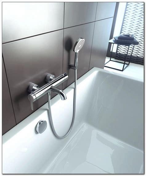 badewanne austauschen kosten kosten badewanne armatur austauschen haus ideen