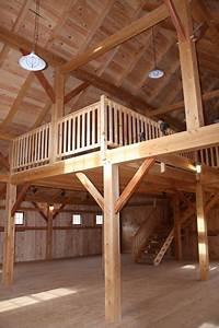 barn style loft farmhouse family room portland maine With barn style shed with loft