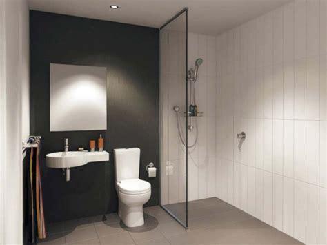 bathroom apartment ideas apartment bathroom decorating ideas with special room