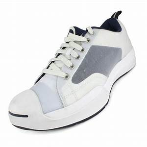 Mens Shoe Chart Tennis Express Cn Men S Jack Purcell Evo Sport Shoes