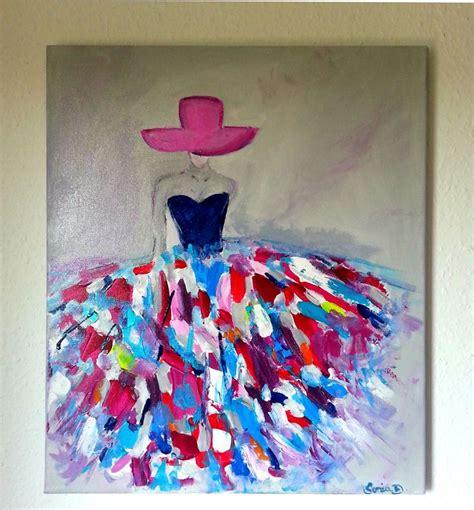 robe de chambre peluche femme les 25 meilleures idées de la catégorie toile acrylique