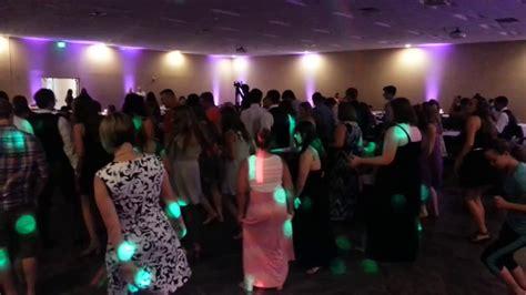 Wow Entertainment Wedding Djs & Event Lighting  Djs Sioux