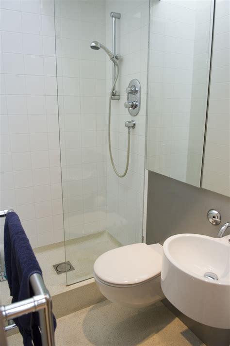 in the bathroom bathroom design ideas