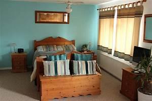 Grünpflanzen Im Schlafzimmer : yucca palme im schlafzimmer hier berwintert sie gern ~ Watch28wear.com Haus und Dekorationen
