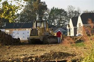 Cout Demolition Maison : cout de demolition maison simple comment estimer le prix ~ Melissatoandfro.com Idées de Décoration