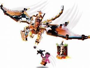 lego 71718 ninjago wu 39 s battle toys n tuck