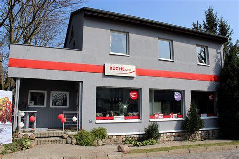Kuchenstudio Magdeburg k 252 chenstudio magdeburg k 252 che co