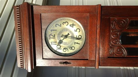 Gustav Becker German Grandfather Clock For Sale Reed Barton Hammered Antique 52 Piece Flatware Set Metal Trunks Value Antiques Worth Money Australia Live Auction Sites Uk Bed Casters Furniture Minneapolis St Paul Iron Gates Nz Kitchen Faucet Canada