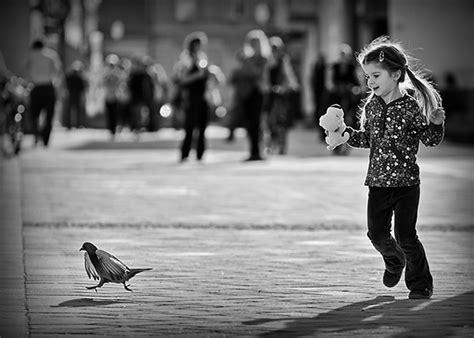 street photography  incredible examples clickscom