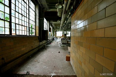 marylands onetime mental hospitals cost  state