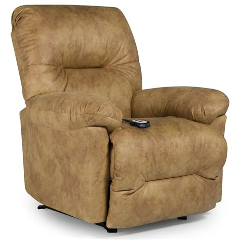 best home furnishings recliners medium rodney power