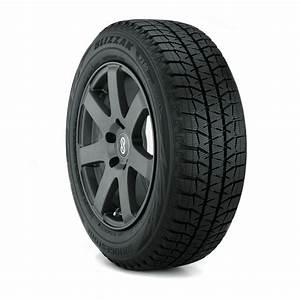 Pneu Neige Bridgestone : bridgestone blizzak ws80 pneus bazar ~ Voncanada.com Idées de Décoration
