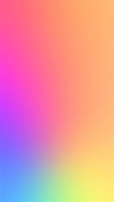 ombre color wallpaper rainbow backgrounds inbow backgrounds wallpaper fondos