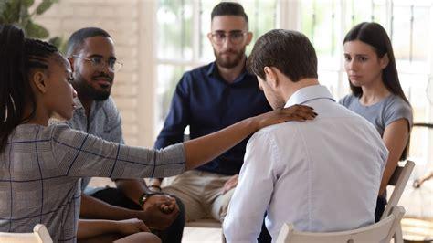 counseling techniques  addiction treatment diverse