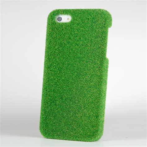 Image result for shibafu grass case