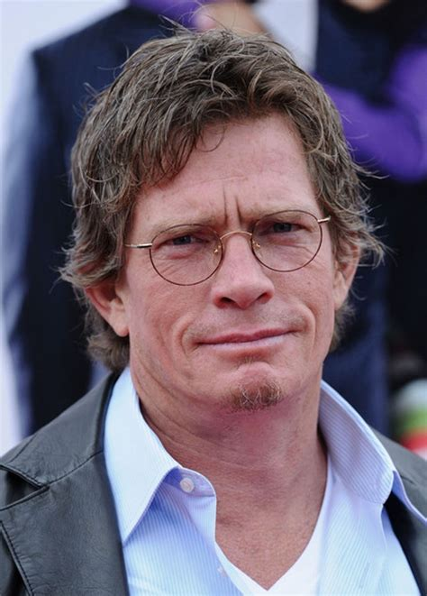 stylish hairstyles for men over 50 hairdo hairstyle