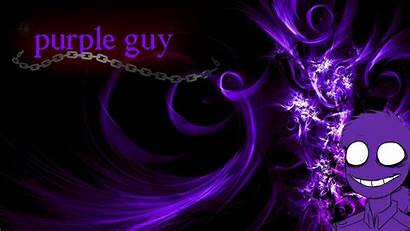 Guy Purple Wallpapers Fnaf Backgrounds Cool Desktop