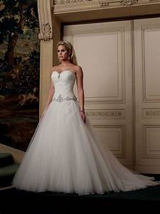 princess ball gown wedding dresses sweetheart naf dresses With sweetheart neck lace wedding dress