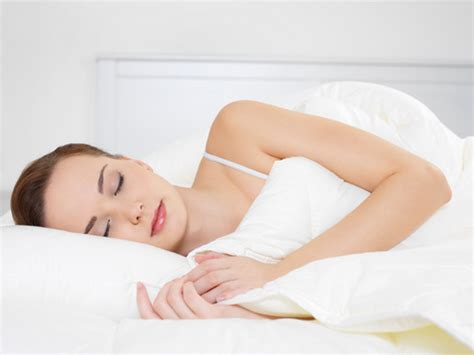 best pillow for side sleeper the ultimate guide to the best pillows for side sleepers