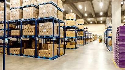 Innovation Business Management Storage Mitsui Logistics Services