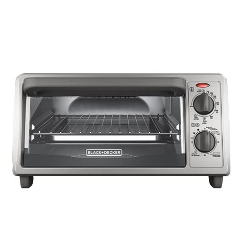 Black Decker Toaster Oven by Top 10 Best Toaster Ovens 2019 Best Toaster Reviews