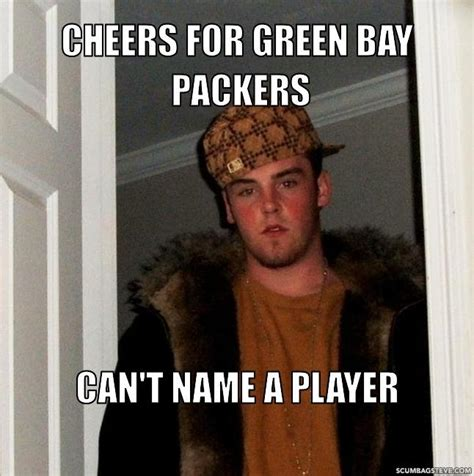 Anti Packer Memes - anti packer memes 28 images anti packer memes 28 images 40 best images about gay tnf border