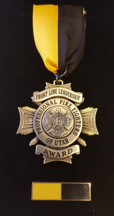 law enforcement medals police medals  sale creative