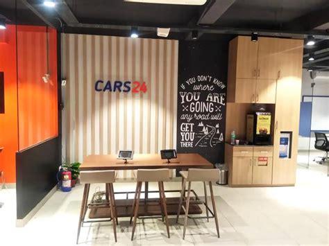 cars opens   branch  kolkata team bhp