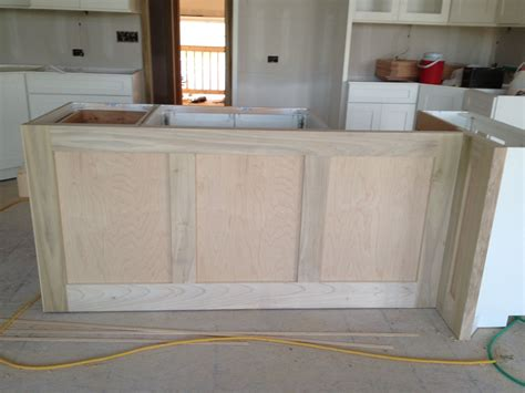 Kitchen Paneling Ideas by Add Paneling To Island Search Home Ideas