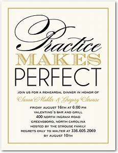 rehearsal dinner invitations tumblr With templates for wedding rehearsal invitations