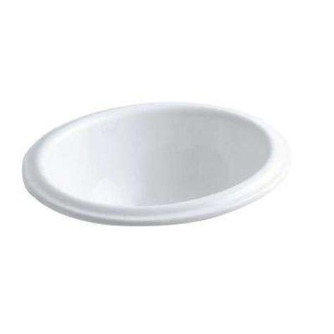 drop in bathroom sink without faucet holes no faucet white oval drop in bathroom sinks