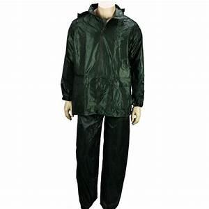 Vetement De Pluie Homme : vetement de pluie homme travail mochoose homme outdoor ~ Dailycaller-alerts.com Idées de Décoration