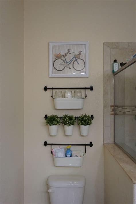 bathroom storage ideas ikea best 25 ikea bathroom storage ideas only on pinterest ikea toilet ikea bathroom shelves and