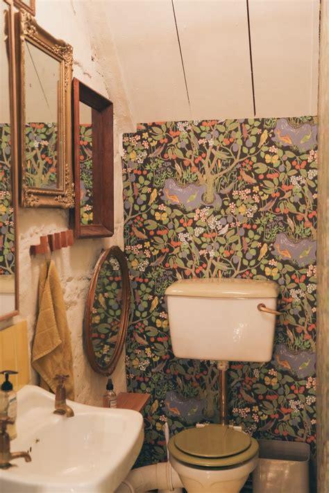 bathroom wall ideas decor vintage bathroom wall decor wall decal diy bathroom wall