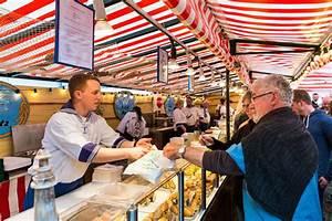 Fischmarkt Hamburg öffnungszeiten : 24 hamburger fischmarkt in m nchen 21 mai 1 juni 2020 ~ A.2002-acura-tl-radio.info Haus und Dekorationen