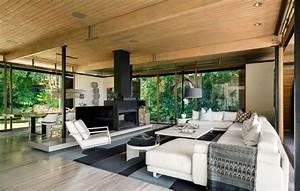 Donne Maison A Renover : un projet de maison r nover qui va vous inspirer la invermark house par saota ~ Melissatoandfro.com Idées de Décoration