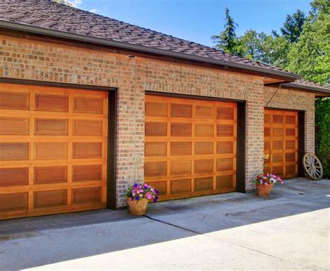 garage door repair chicago 773 312 3378 residential garage door repair chicago