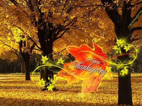 thanksgiving desktop background wallpaper star ultra hd