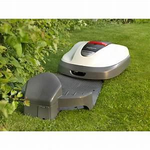 Robot Tondeuse 1000m2 : robot tondeuse surface de tonte 3000 m2 miimo 520 ~ Premium-room.com Idées de Décoration