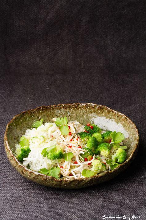 cuisine et sens formations annuelles en cuisine santé cuisine des cinq sens