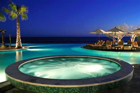 cabo san lucas luxury hotels in cabo san lucas luxury hotel reviews 10best