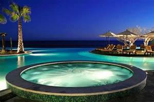 Cabo San Lucas: Luxury Hotels in Cabo San Lucas: Luxury ...