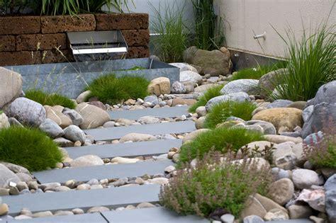 Für Garten by Gartengestaltung H C Eckhardt Gmbh Co Kg